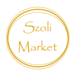 Szoli Market