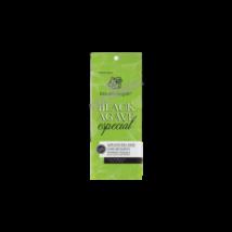 BROWN SUGAR BLACK AGAVE ESPECIAL bronzosító szoláriumkrém 22 ml