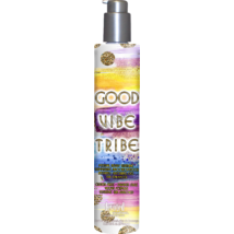 DEVOTED CREATIONS GOOD VIBE TRIBE mélybarnító szoláriumzselé 274ml