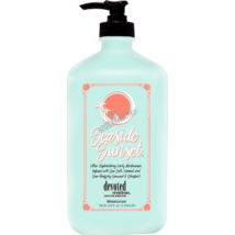 DEVOTED CREATIONS SEASIDE SUNSET szolárium testápoló 540ml