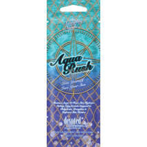 DEVOTED CREATIONS SO NAUGHTY NUDE AQUA RUSH szolárium testápoló 15ml