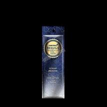 TANNYMAXX BELUGA LUXURY BRONZER bronzosító szoláriumkrém 15ml
