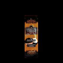 TANNYMAXX DARK COCONUT TRUFFLE bronzosító szoláriumkrém 15ml