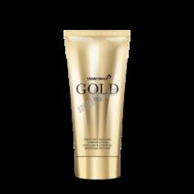 TANNYMAXX GOLD FINEST BRONZING természetes bronzosító szoláriumkrém 200ml