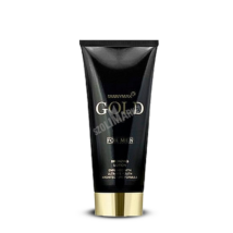 TANNYMAXX GOLD FOR MEN BRONZING bronzosító szoláriumkrém férfiaknak 200ml