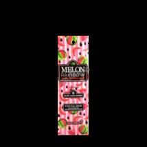 TANNYMAXX MELON RAINBOW mélybarnító szoláriumkrém 15ml