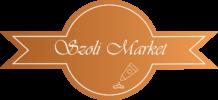 Szoli Market